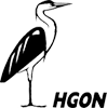 HGON e.V.