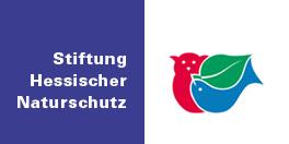 Stiftung Hessischer Naturschutz